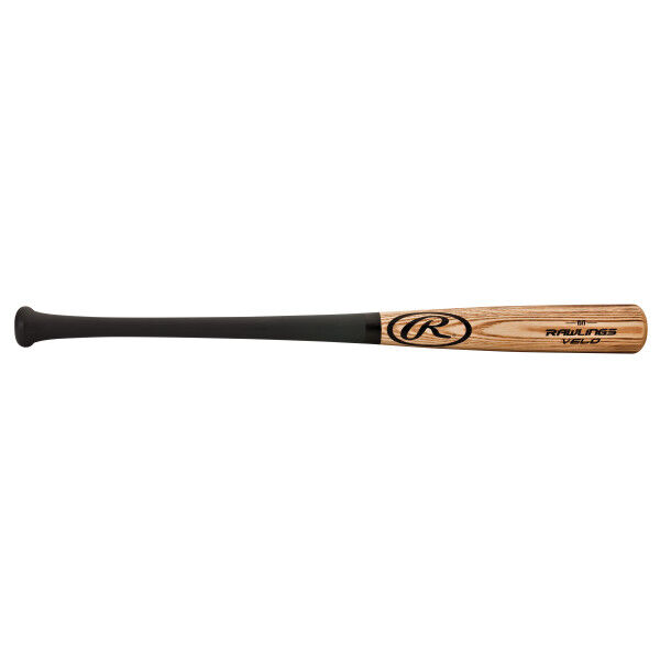 Youth Wood Bat