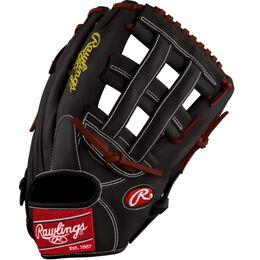 Adam Jones Custom Glove