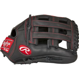 Gamer 12 in Youth Outfield Glove