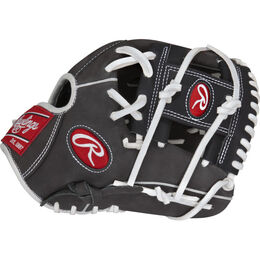 Heritage Pro 11.5 in Infield Glove
