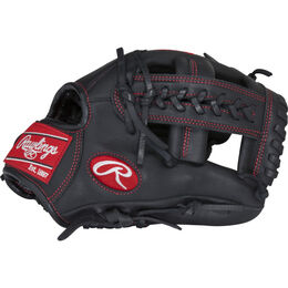 Gamer 11 in Youth Infield Glove