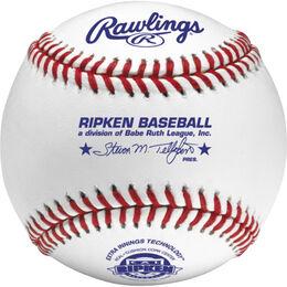 Cal Ripken Official Baseballs - Tournament Grade
