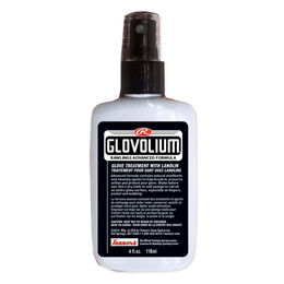 Glovolium Glove Treatment Spray