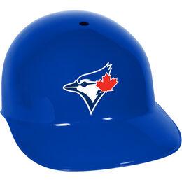 MLB Toronto Blue Jays Helmet