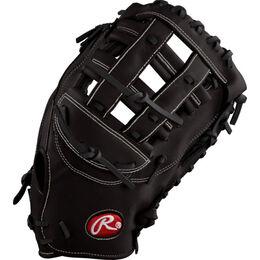 Adrian Gonzalez Custom Glove