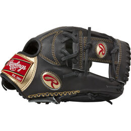 Gold Glove 11.75 in Infield Glove