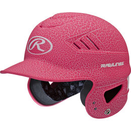 Cooflo T-Ball Batting Helmet