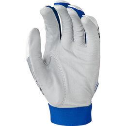 Adult 5150 Batting Glove Royal