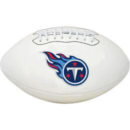 NFL Tennessee Titans Football