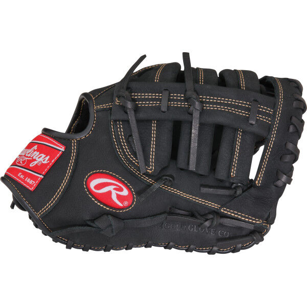 Renegade 11.5 in Youth First Base Mitt