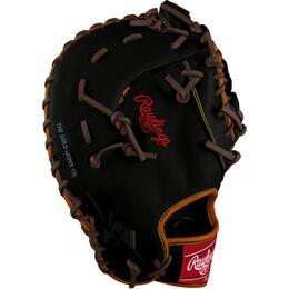 Paul Goldschmidt Custom Glove