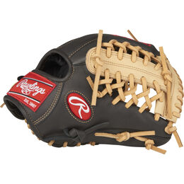 Gamer XLE 11.5 in Infield/Pitcher Glove