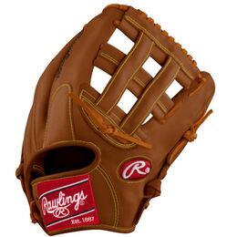 Nolan Arenado Custom Glove