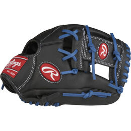 Select Pro Lite 11.25 in Josh Donaldson Youth Infield Glove
