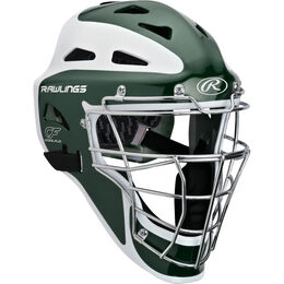 Pro Preferred Adult Catchers Helmet