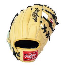 Pro Preferred 11.25 in Infield Glove