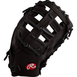 Ryan Zimmerman Custom Glove