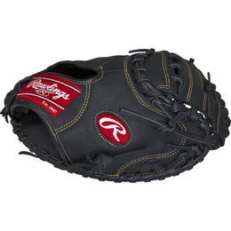 Renegade 32.5 in Catcher Mitt