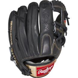 Gold Glove 11.75 in Infield Glove