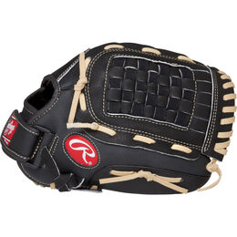 RSB 12 in Infield, Pitcher Glove
