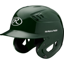Coolflo High School/College Batting Helmet