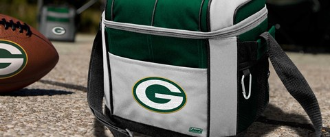 NFL Tailgating Collection