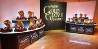 Gold Glove Winners