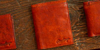 Specialty Leather