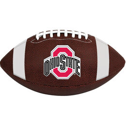 NCAA Ohio State Buckeyes Football