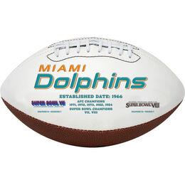 NFL Miami Dolphins Football