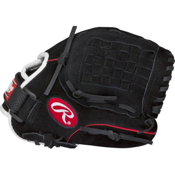 Junior Pro Lite 10 in Infield Glove