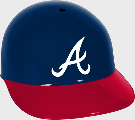 MLB Full Size Replica Helmet   All 30 Teams