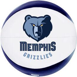 NBA Memphis Grizzlies Basketball