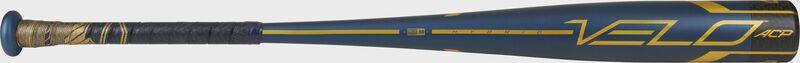 2021 Velo ACP BBCOR -3 Bat