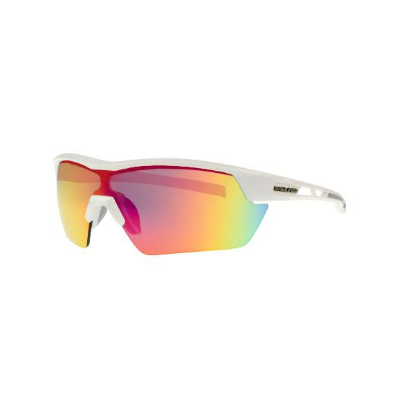 3d8120446e Rawlings Youth Half-Rim Sunglasses