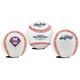 MLB Philadelphia Phillies Baseball