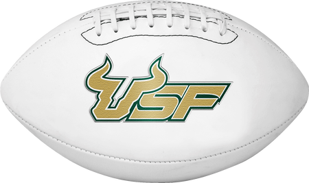 NCAA South Florida Bulls Football