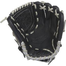 Gamer 11.75 in Infield/Pitcher Glove