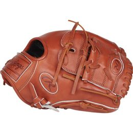 Pro Preferred 11.75 in Leather Patch Infield/Pitcher Glove