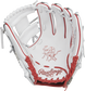2021 Exclusive Heart of the Hide R2G Hyper Shell Glove image number null