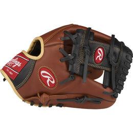 Sandlot Series™ 11.5 in Infield Glove