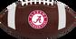 NCAA Alabama Crimson Tide Football