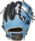 2020 Exclusive Heart of the Hide R2G Infield Glove image number null