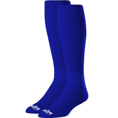 Adult Over-The-Calf Socks