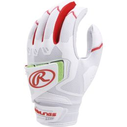 Women's Workhorse Batting Gloves
