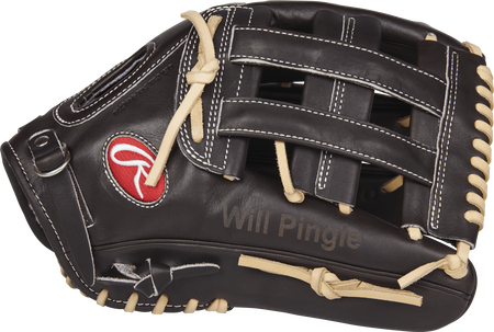Pro Preferred 12.75 in Blemished Baseball Glove