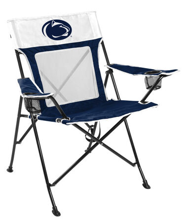 NCAA Penn State Nittany Lions Game Changer Chair