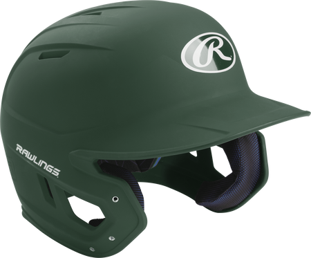 Mach Junior Tone-on-Tone Matte Helmet