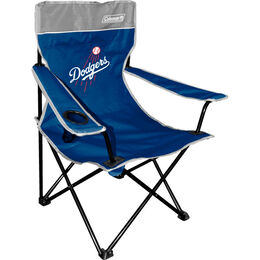 MLB Los Angeles Dodgers Chair