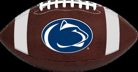 NCAA Penn State Nittany Lions Football